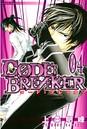 C0DE:BREAKER 4