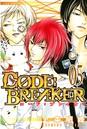 C0DE:BREAKER 5