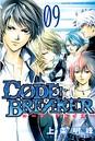 C0DE:BREAKER 9