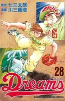 Dreams 28