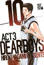 DEAR BOYS ACT3 10