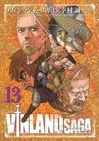 ヴィンランド・サガ (13)