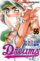 Dreams 56