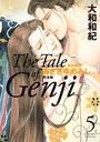 源氏物語 あさきゆめみし 完全版 The Tale of Genji 5