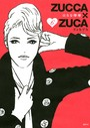 ZUCCA×ZUCA 6