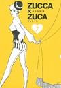 ZUCCA×ZUCA 7