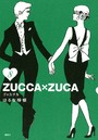 ZUCCA×ZUCA 8