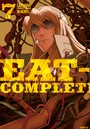 EAT-MAN COMPLETE EDITION 7