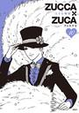 ZUCCA×ZUCA 10
