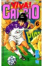 VIVA! CALCIO 6