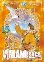 ヴィンランド・サガ (15)