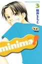 minima! 3