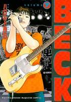 BECK 7