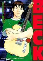 BECK 19
