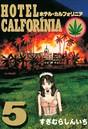 HOTEL CALFORINIA 5