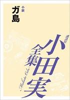ガ島 【小田実全集】