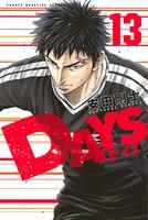 DAYS (13)