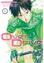 Over Drive 5