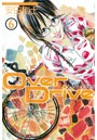 Over Drive 6