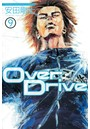 Over Drive 9