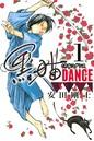黒猫DANCE (1)