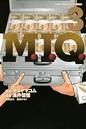 M.I.Q. 3