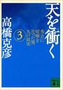 天を衝く 秀吉に喧嘩を売った男九戸政実 (3)