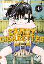 CANDY&CIGARETTES 1