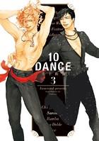 10DANCE (3)