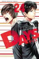 DAYS (24)