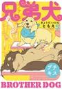兄弟犬 プチキス (5)