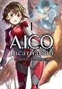 A.I.C.O. Incarnation (1)