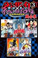 我間乱〜GAMARAN〜 超合本版 ...