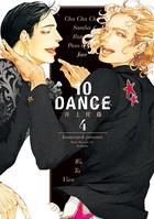 10DANCE (4)