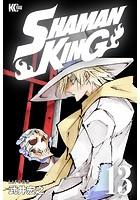 SHAMAN KING 〜シャーマンキング〜 KC完結版 (13)