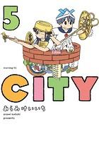 CITY (5)
