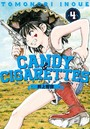 CANDY&CIGARETTES 4