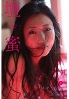 壇蜜 フェティシズム vol.3 2011-2019 Premium archive デジタル写真集