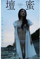壇蜜 その後、私の奴隷は… vol.2 2011-2019 Premium archive デジタル写真集