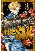 TheSIX‐隻腕の奪還者‐ (3)
