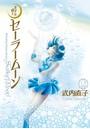 美少女戦士セーラームーン 完全版 (2)