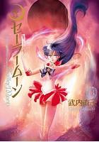 美少女戦士セーラームーン 完全版 (3)