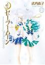 美少女戦士セーラームーン 完全版 (6)