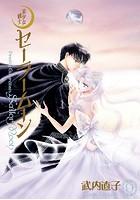 美少女戦士セーラームーン 完全版 (9)