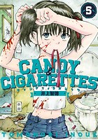 CANDY&CIGARETTES 5