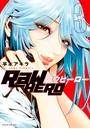 RaW HERO 3