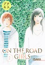 ON THE ROAD GIRLS プチキス 2