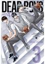 DEAR BOYS ACT4 3