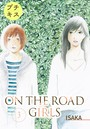 ON THE ROAD GIRLS プチキス( 3)