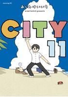 CITY (11)